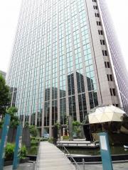大建工業株式会社