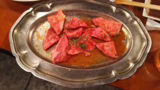 民芸焼肉なんぺい_料理/グルメ