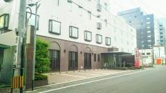 森下産婦人科医院