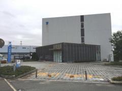 九州電力株式会社 福岡東営業所