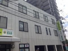 栄光ゼミナール鴻巣校