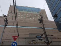 四日市都ホテル