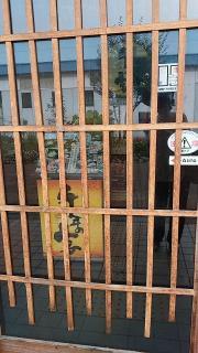 千年の宴 加古川北口駅前店_設備