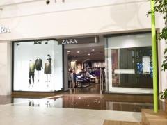 ザラ Mozoワンダーシティ店 (ZARA)