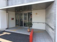 芳川消防署