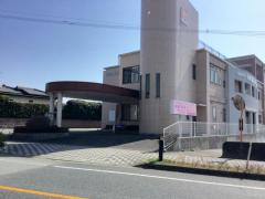 県南高木クリニック