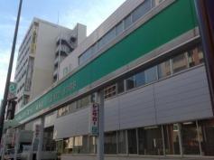 トヨタレンタリース博多東光店