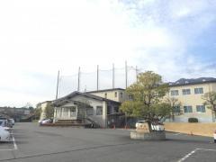 新庄ゴルフセンター