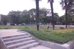 稲葉地公園