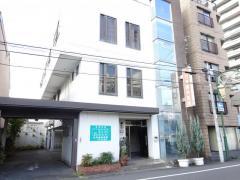 竹井歯科医院