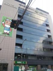 ウインズ神戸A館