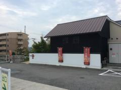 鎌倉パスタ 神戸名谷店_施設外観