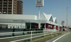 Honda Cars福岡博多バイパス店