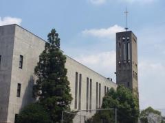 私立名古屋中学校