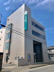 三井住友海上火災保険株式会社 千葉支店銚子支社