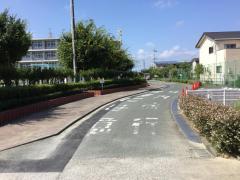 和田東小学校