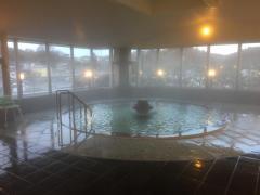 吹の湯旅館