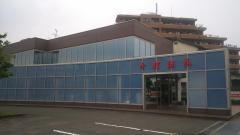 今村証券株式会社 板垣支店