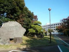 小田原市役所