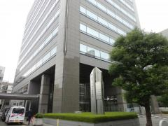 日本タングステン株式会社
