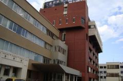三重県教育文化会館