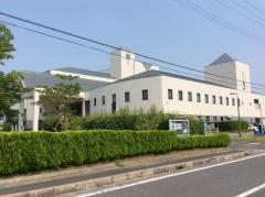 文化振興事業団日野町町民会館わたむきホール虹
