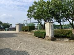 沼田中学校