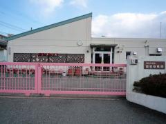 両荘幼稚園