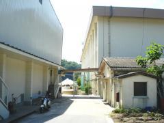 沼田西小学校