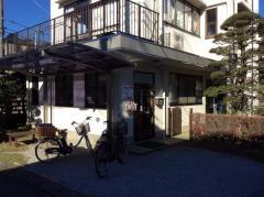 岩田獣医科医院