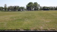 羽根地区公園
