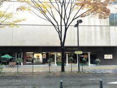 新横浜国際ホテル
