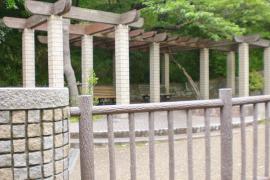 人丸山公園