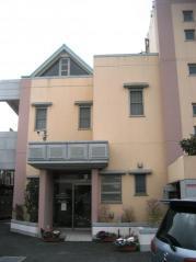 石垣動物病院