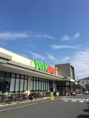 ヨークマート 辻堂太平台店