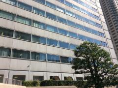 ソニーフィナンシャルホールディングス株式会社