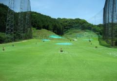 宗像ゴルフセンター
