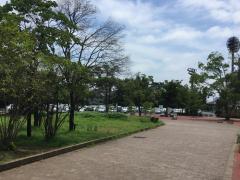NACK5スタジアム大宮