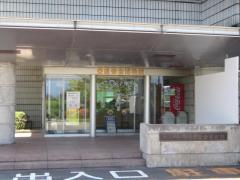 富山県交通公園交通安全博物館