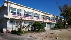 広幡小学校