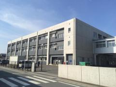 遠江総合高校