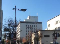 株式会社伊予銀行