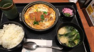 庄屋ゆめタウン玉名店_料理/グルメ