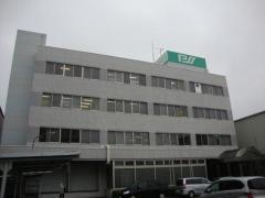 プレシジョン・システム・サイエンス株式会社