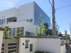 山名小児科医院