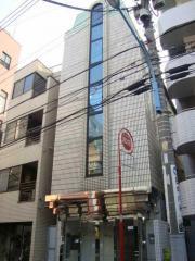 株式会社冷凍食品新聞社