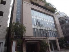 葉山庵Tokyo