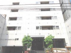 ヨコハマビーサイドホテル