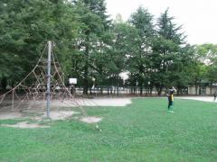 本庄南公園