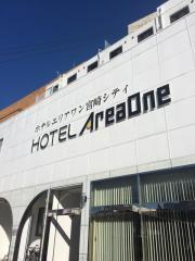 宮崎シティホテル
